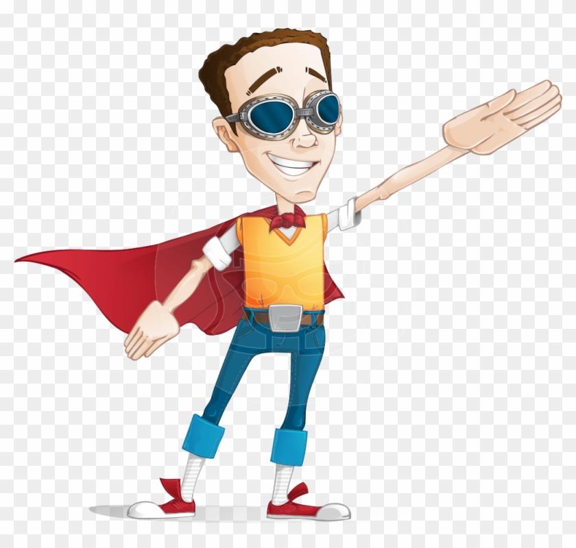 261-2617240_victor-nerdbolt-nerd-superhe
