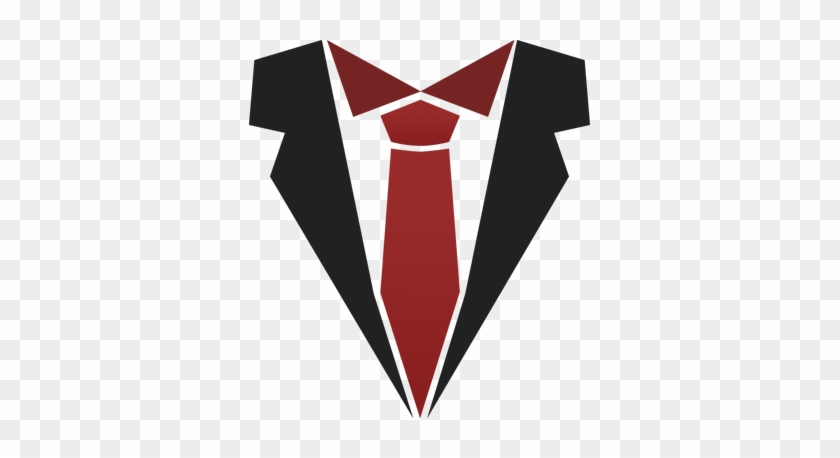 Red Bow Tie Clip Art Download Suit And Tie No Background Free Transparent Png Clipart Images Download See more ideas about clip art, funny glasses, clip on sunglasses. red bow tie clip art download suit