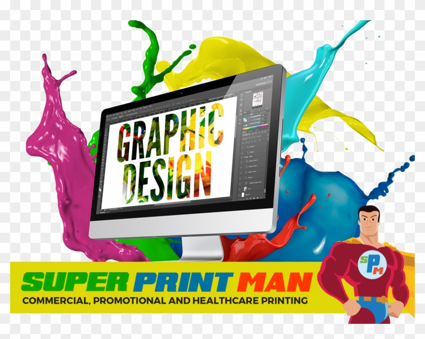 Graphics Designing Video Editing - Free Transparent PNG Clipart