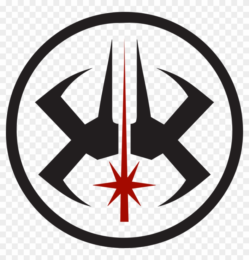 Power Symbols Sith Academy Sith Logo Online Logo Maker Gloucester