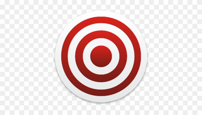 Target Logo No Background Circle Free Transparent Png Clipart Images Download