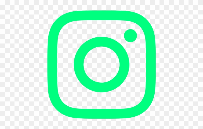 Toddler Target Logo - Regram Instagram Icon #1153031
