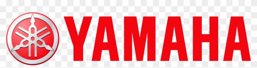 world brand yamaha png logo yamaha logo pdf free transparent png clipart images download world brand yamaha png logo yamaha