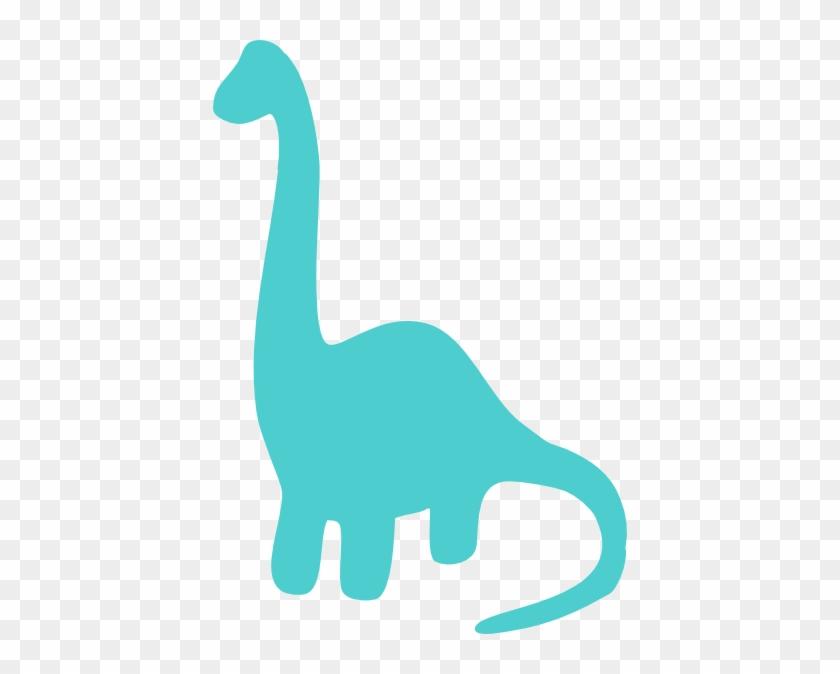 Teal Dino Clip Art At Clker Siluetas De Dinosaurios Para Imprimir Free Transparent Png Clipart Images Download Imprima los dibujos para colorear de dinosaurio y pinta con tus hijos los dibujos de dinosaurios y otras imágenes de animales. teal dino clip art at clker siluetas