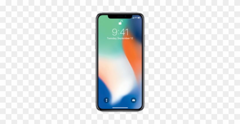 Which Iphone Do You Have - Iphone X Price In Uae - Free Transparent