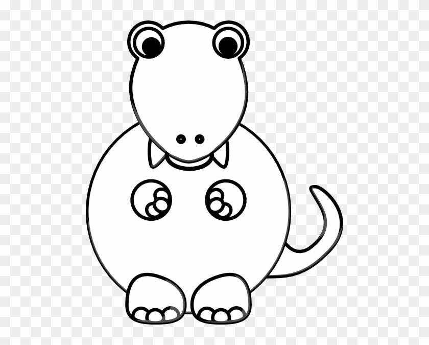 Dinosaurs for kids : Brachiosaur family - Dinosaurs Kids Coloring ... | 675x840