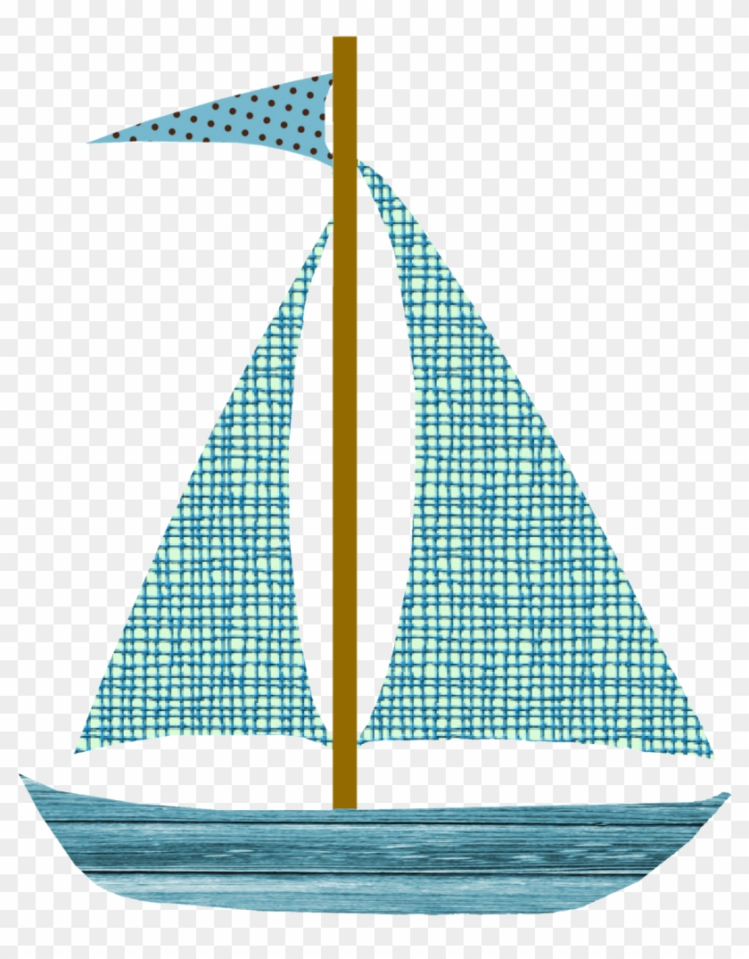 This is a photo of Sailboat Printable intended for sailboat design