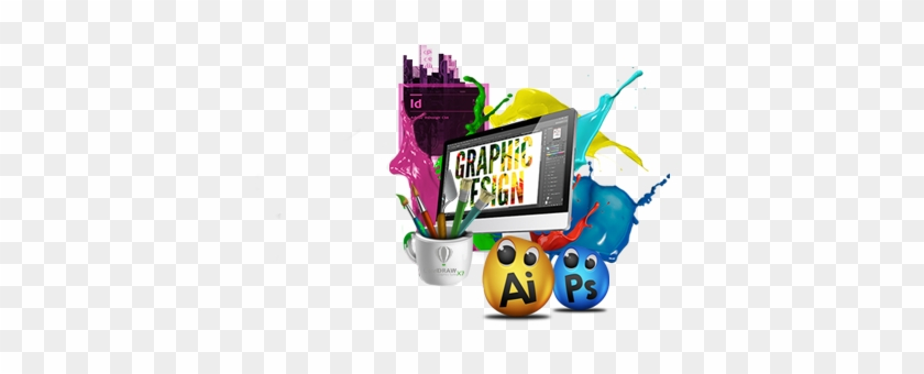 Brochure Design Graphic Design Software Logos Free Transparent Png Clipart Images Download