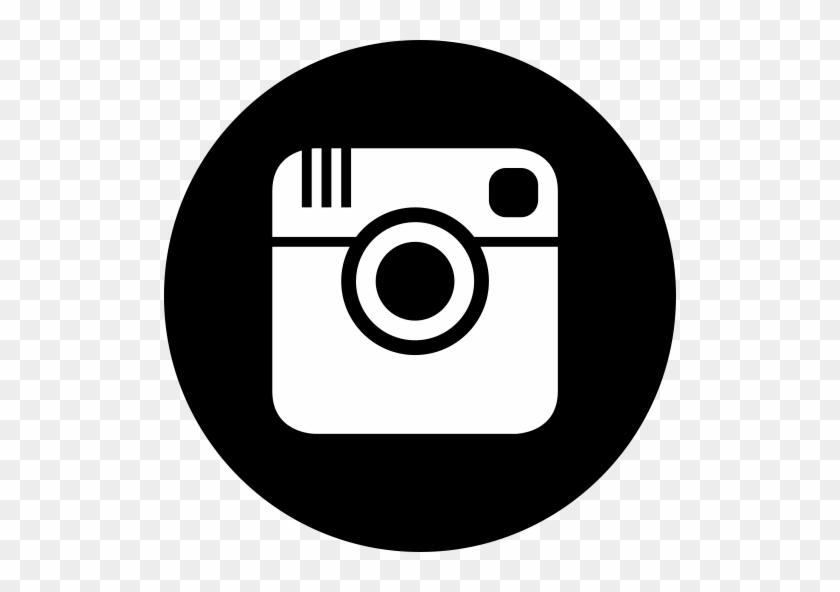 Miu Black Social - Gray Social Media Icons Png - Free Transparent