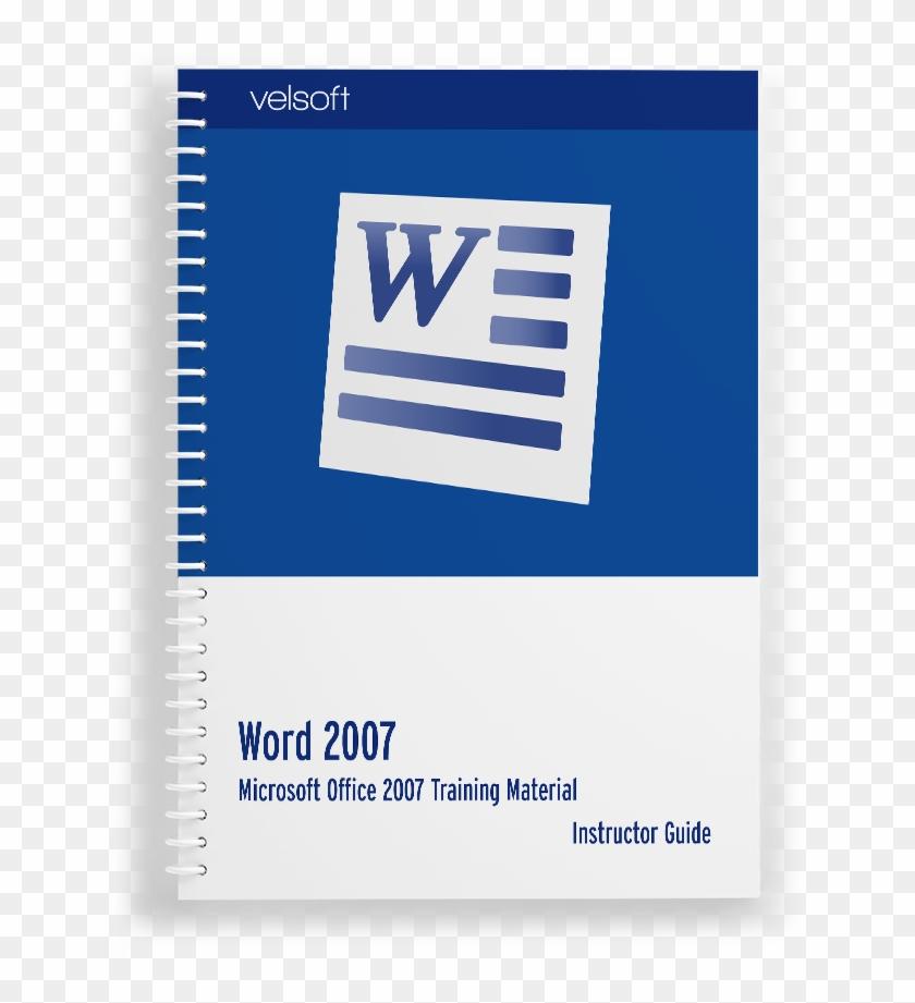 C0101f Up - Microsoft Word 2007 Icon #1155701