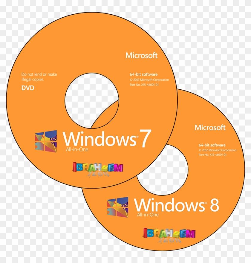 windows 8.1 pro 64 bit key free download