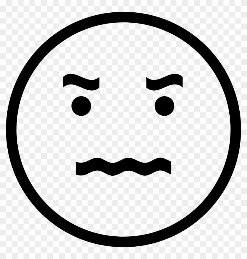 Smiley Emoticon Stick Figure Face Clip Art Star Wars Republic
