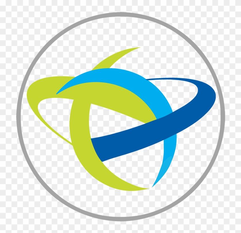 Teamwork Technology - Teamwork Technology Bv #1157247
