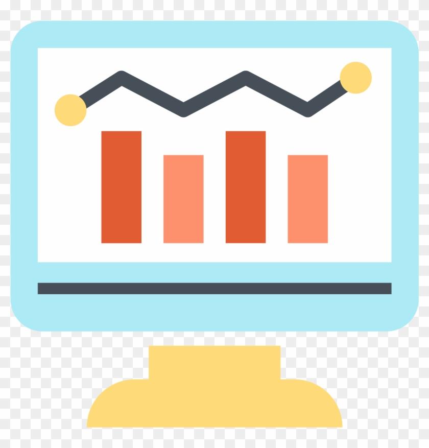Data Android Google Play - Data Analysis - Free Transparent