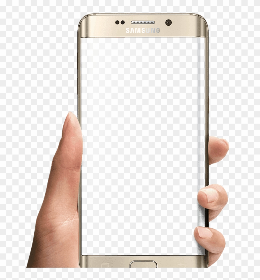 Phone In Hand Png Image Samsung Mobile In Hand Png Free Transparent Png Clipart Images Download Phone hand hand mobile phone hand holding a cell phone color hand phone phone in hand hand painted mobile phone creative hand phone imgbin is the largest database of transparent high definition png images. hand png image samsung mobile