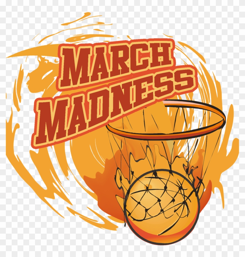 clip art for march madness basketball download - ncaa march madness t-shirt  - free transparent png clipart images download  clipartmax