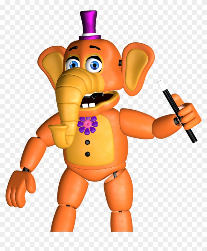 Orville Elephant Render By Arrancon Fnaf Orville Elephant Free Transparent Png Clipart Images Download Free icons of elephant in various design styles for web, mobile, and graphic design projects. orville elephant render by arrancon