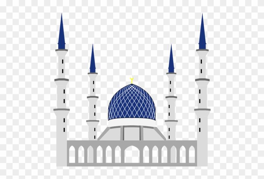 101 Gambar Gambar Masjid Hitam Putih Png Kekinian