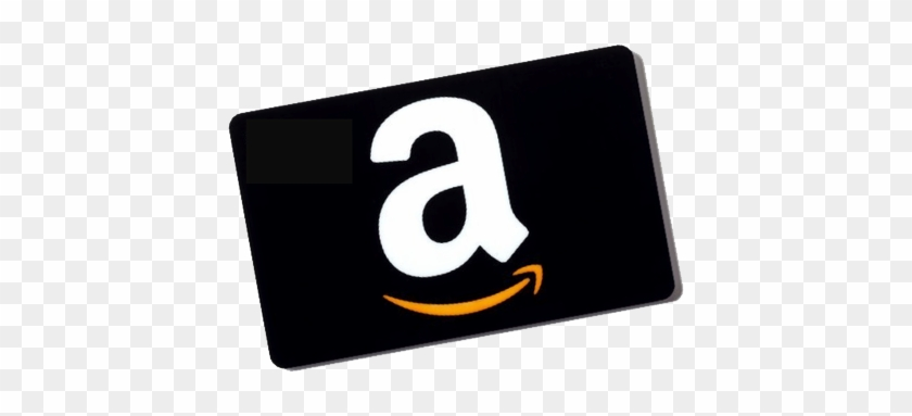 Love Amazon Gift Cards We Will Occasionally Run Contests Spenco