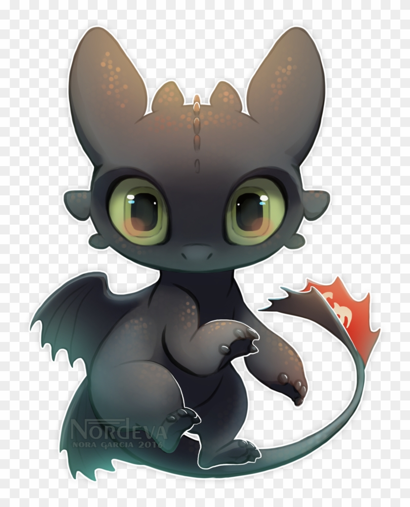 Cute Baby Dragon Tattoo Download Cute Baby Dragon Tattoo