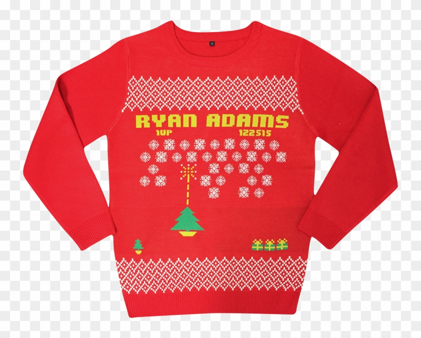 Christmas Sweater Clipart.13 Ugly Christmas Sweaters From Bands That Rock Sweater