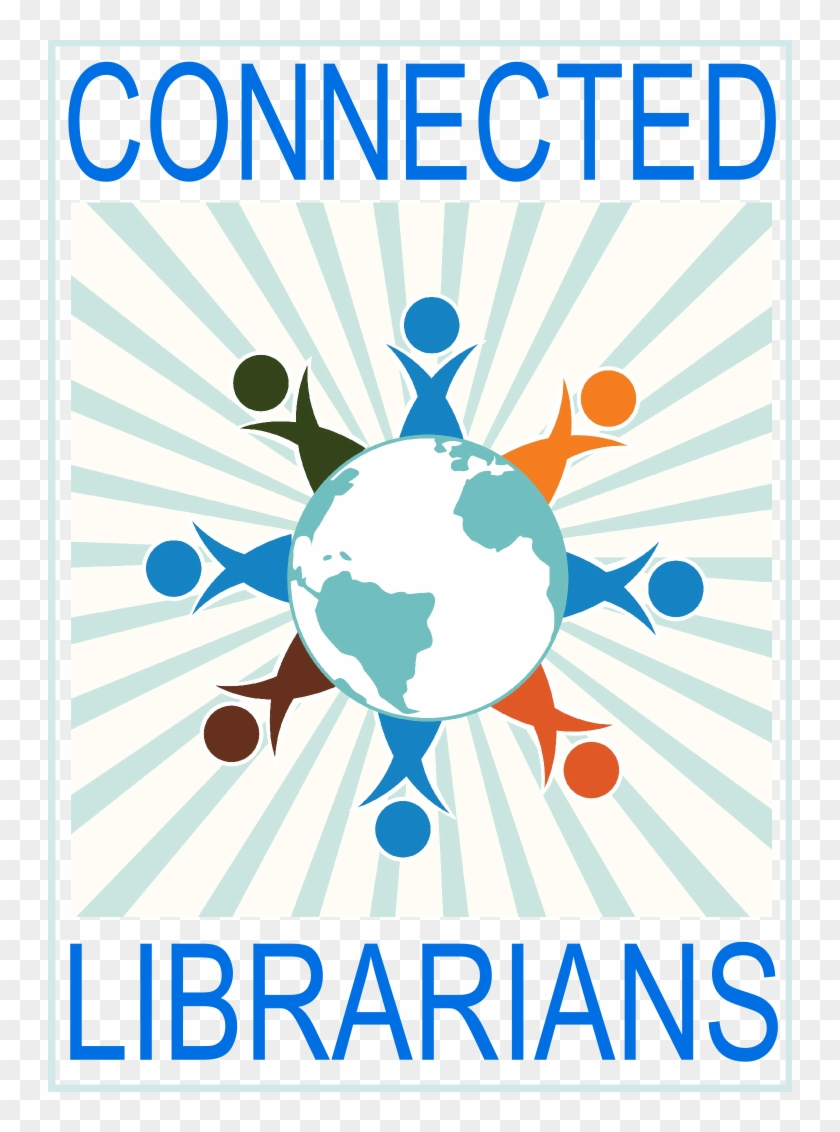 Connected Librarian Day Archive - Deprivation Of Womens Human Rights And Strategies #1162529