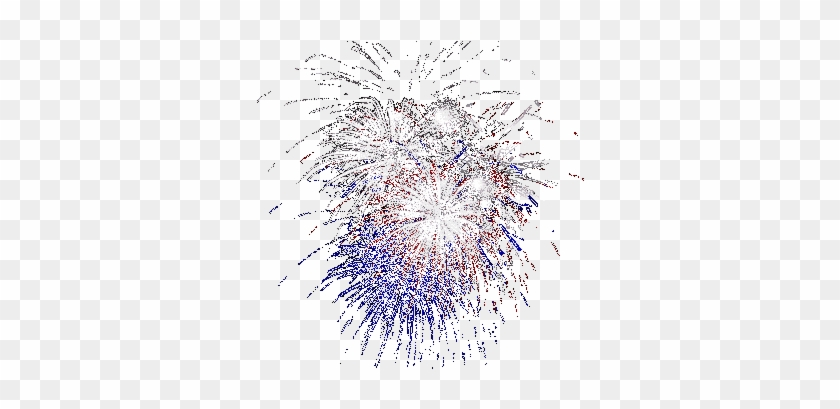 Fireworks Clipart Animated Gif Fireworks Gif Transparent Background Free Transparent Png Clipart Images Download