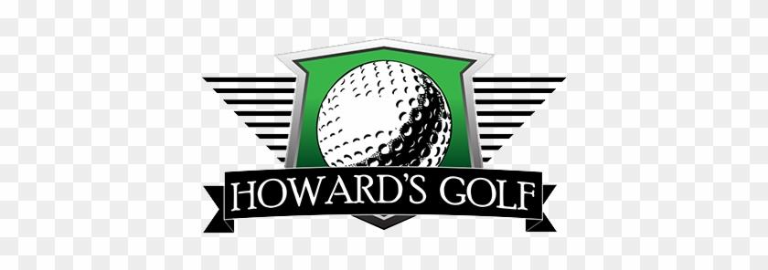 Happy Birthday Golf Ball Card 1163355