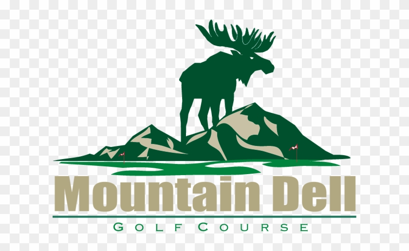 Welcome To Salt Lake City Golf - Mountain Dell Golf Course #1163397