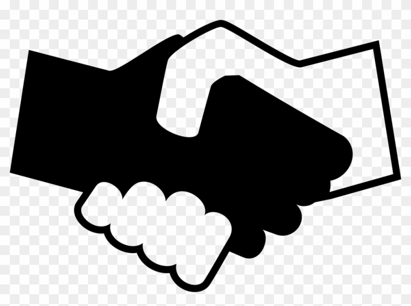 Black And White Shaking Hands Svg Png Icon Free Download Unity Logo Blabk And White Free Transparent Png Clipart Images Download Cleanpng provides you with hq hands unity transparent png images, icons and vectors. white shaking hands svg png icon free