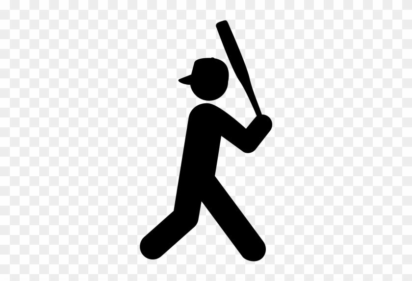 Baseball External Link Baseball Bat Free Transparent Png Clipart