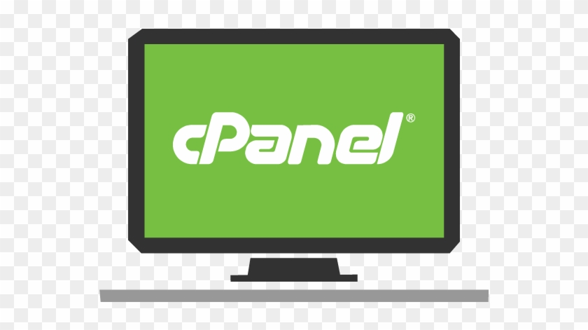 Best opensource cpanel alternative for linux | lintut.