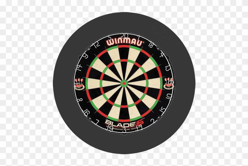 Dartboard Sold Separately Dart Board Free Transparent Png