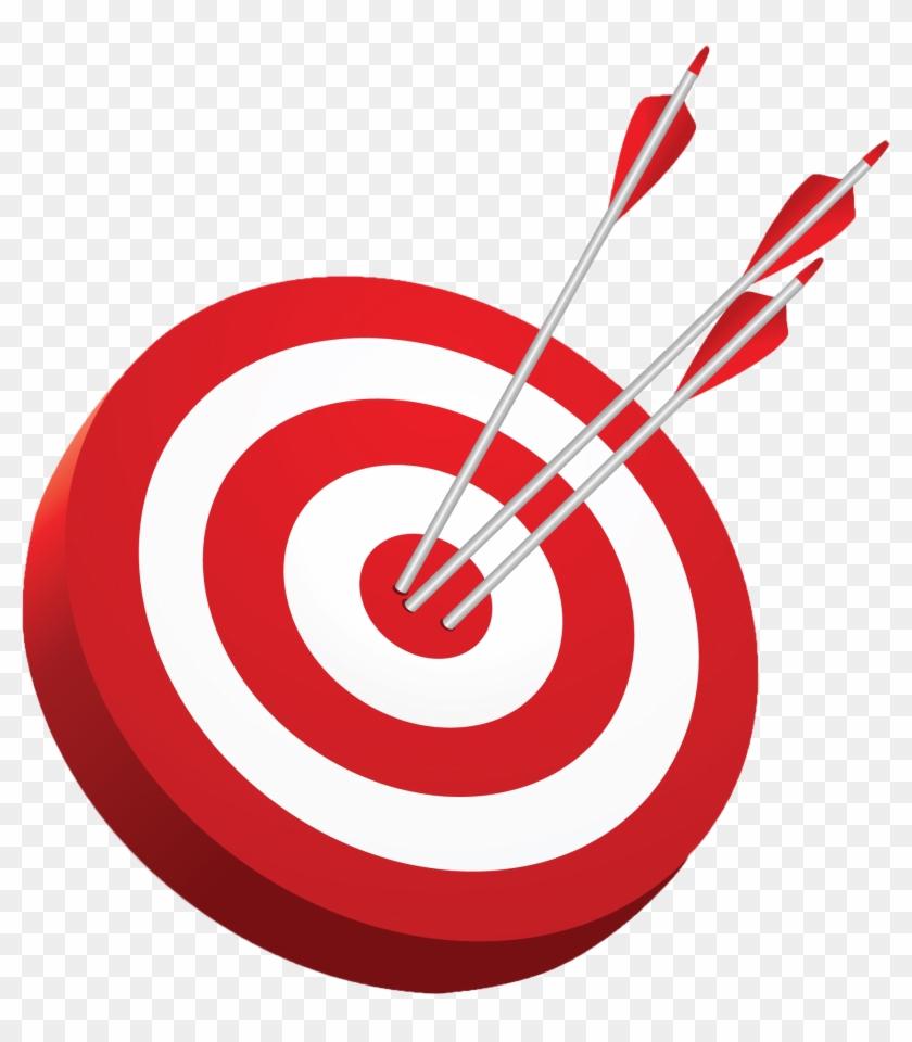 focus bullseye clipart free transparent png clipart images download rh clipartmax com Bullseye Free Printable Backgrounds Free Vector Clip Art of Bullseye