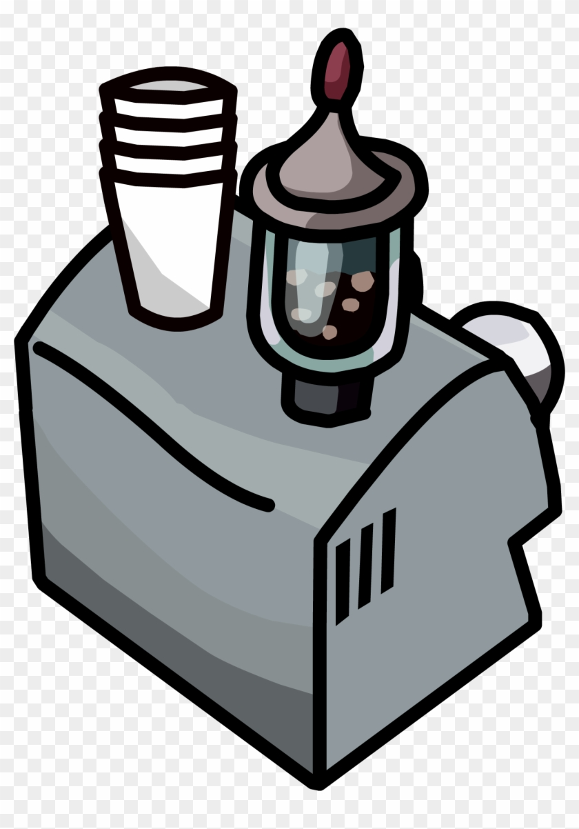 Coffee Maker Sprite 006 Coffeemaker Free Transparent Png Clipart