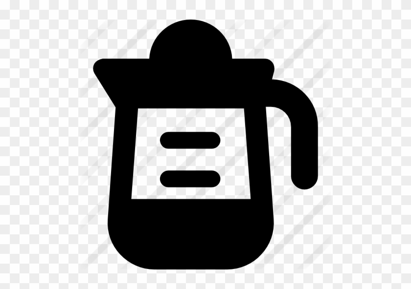 Coffee Maker - Food #1164232