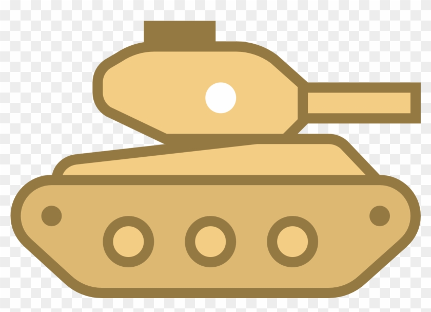 world of tanks tank master pro computer icons tank icon free transparent png clipart images download world of tanks tank master pro computer