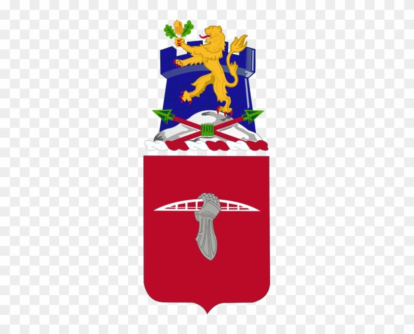 17th Engineer Battalion Us Army 17th Armored Engineer Battalion