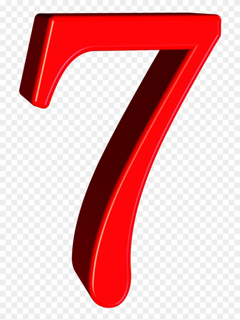 Number Digit Text Font Digital Png Image - Číslice Obrázky Od 0 Do 10 #1165952