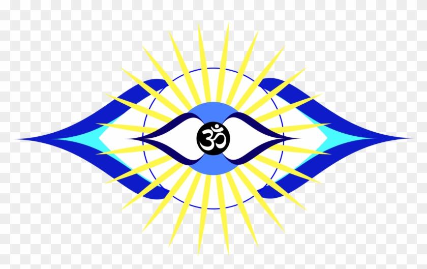 Bob The Psychic Tarot & Angel Card Reader - Third Eye #1166171