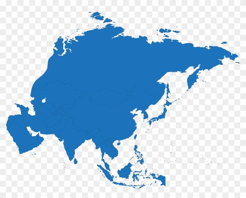 Sri Lanka World Map Globe World Map - Asia Pacific Map Png ...