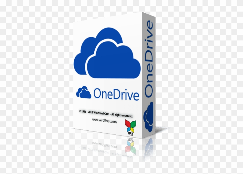Microsoft Onedrive - Graphic Design - Free Transparent PNG