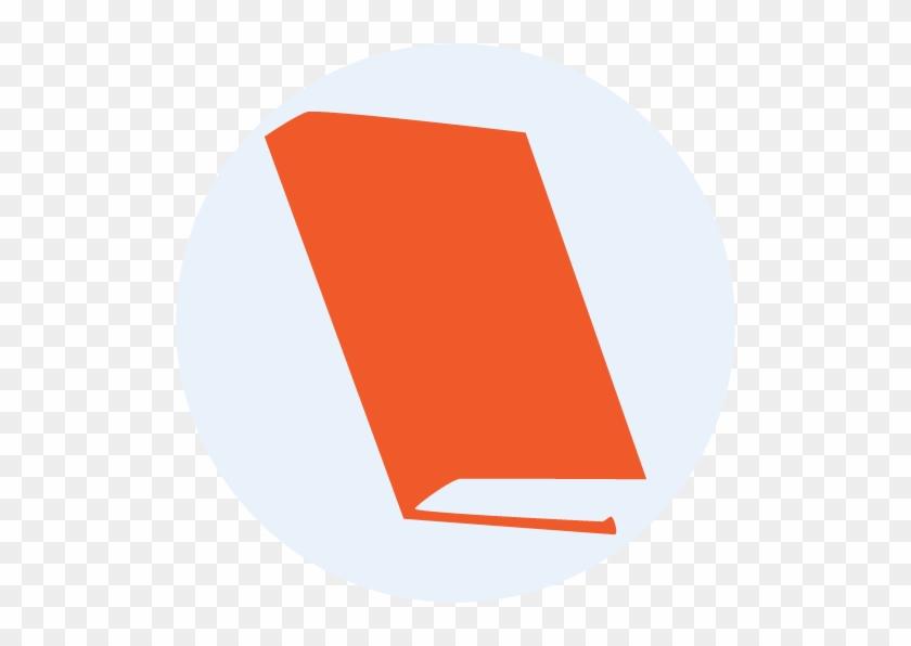 Bibliography Generator Mla Apa Chicago Citation Testimonials