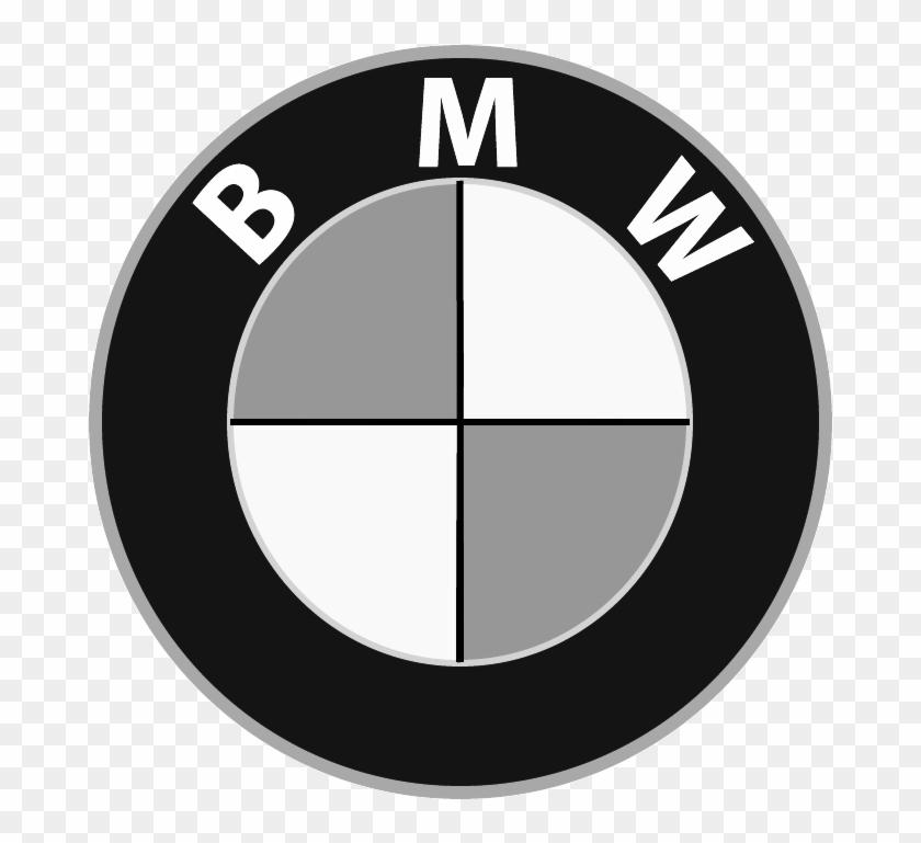 Vintage Harley Davidson Logo - Logo Bmw Vector Png - Free