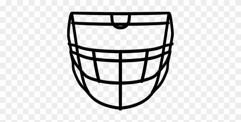 S3bdu-sp Face Mask - Schutt Youth Vengeance Ropo-dw-trad Football Facemask #1167063