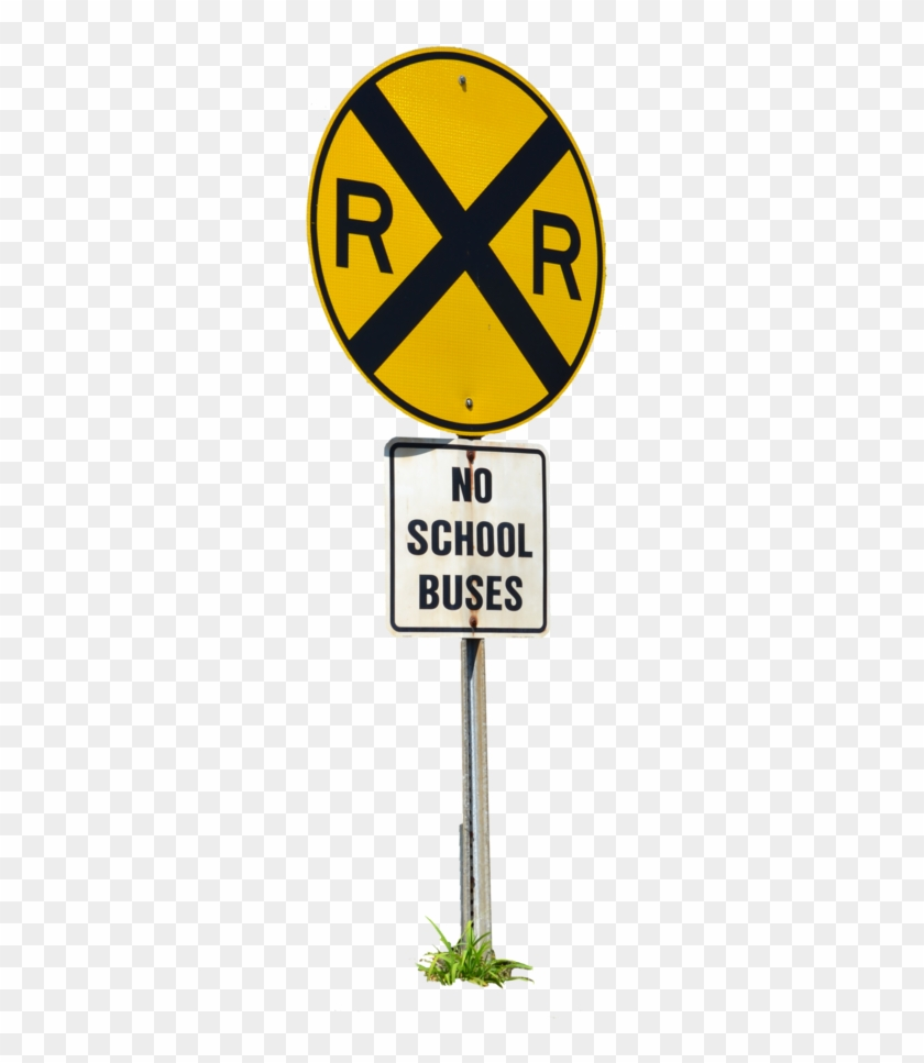 picture about Railroad Crossing Sign Printable identify Railroad Crossing Png Highway Inventory Indication 0026 As a result of Annamae22