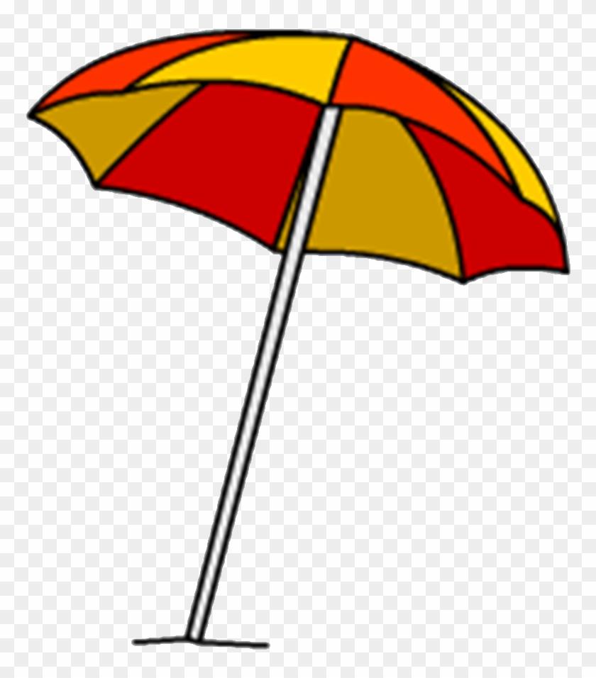 Pink Penguin Clip Art For Kids Beach Umbrella Cartoon Free Transparent Png Clipart Images Download