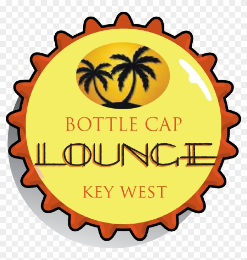 Bottlecap Lounge & Liquor - Ezballstamp Golf Ball Stamp Marker, Green #1168372