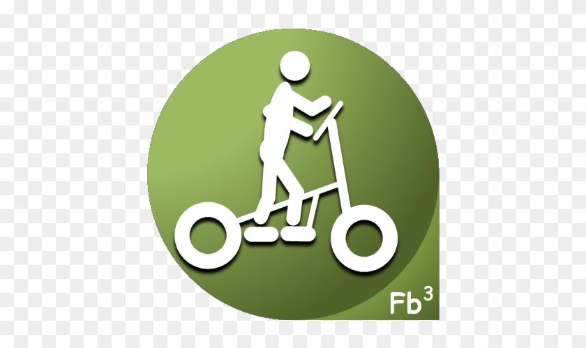App Icon - Garmin Ltd  - Free Transparent PNG Clipart Images