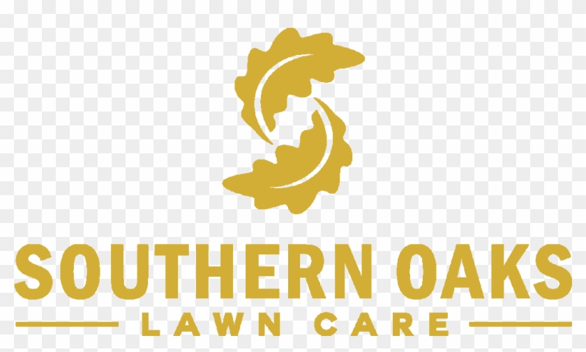 Southern Oaks Lawn Care - Free Transparent PNG Clipart Images Download